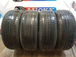 Goodyear Excellence. Летние, 50%, 4 шт