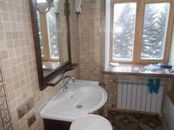 Ремонт ванных комнат, и все виды отделочных работ