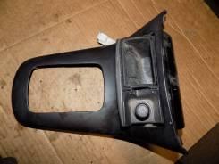 Прикуриватель TOYOTA Avensis II 2003-2008