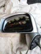 Зеркало. Nissan Tiida, SC11, SC11X