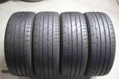 Bridgestone Potenza RE003 Adrenalin. Летние, 2014 год, 30%, 4 шт