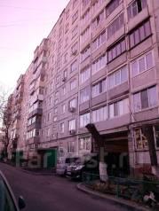 2-комнатная, улица Баляева 40. Баляева, частное лицо, 47кв.м. Дом снаружи