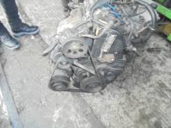 Двигатель в сборе. Honda Odyssey, RA1 Двигатели: F22B, F22B1, F22B6, F22B9