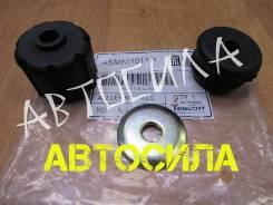 Втулка резиновая амортизатора комплект ASMNI10111 Tenacity (13690)
