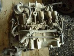 АКПП Honda Partner GJ4 L15A SLMA