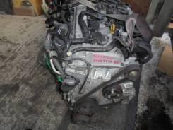 Двигатель в сборе. Mazda Axela, BLEFP Двигатель LFVDS