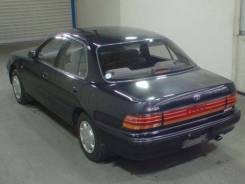 Задние крыло задние Toyota Camry SV30