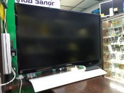 "Samsung. 27"", технология ЖК (LCD)"