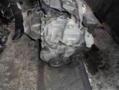 Двигатель в сборе. Nissan Tiida, JC11 Двигатель MR18DE