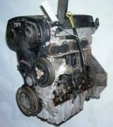 Двигатель Chevrolet Cruze J300 1.8