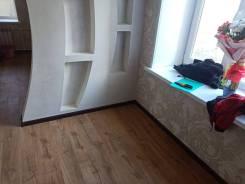 Ремонт квартир поклейка обоев