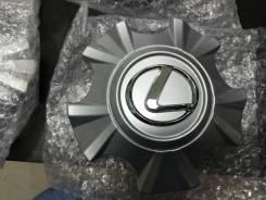 Колпак. Lexus LX450d, URJ201, URJ202 Lexus LX460, URJ201, URJ202 Lexus LX570, URJ201, URJ202, URJ201W Двигатели: 1URFE, 3URFE