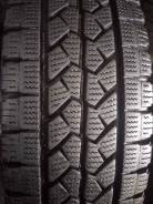 Bridgestone Blizzak VL1. Зимние, без шипов, 2016 год, 10%, 4 шт