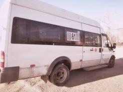 Ford Transit. Продаётся автобус Ford Tranzit, 21 место, С маршрутом, работой