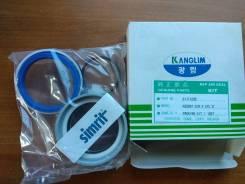 Ремкомплект аутригера. Kanglim KS2055 Kanglim KS2057SM Kanglim KS2056SM