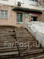 Продам нежилое помещение. Улица Адмирала Юмашева 18, р-н Баляева, 62кв.м. Дом снаружи
