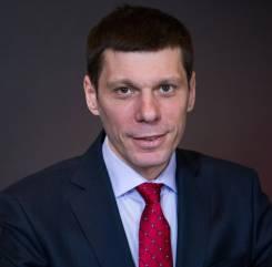 """Тренинг """"Продвинутые навыки переговоров с торговыми сетями"""", Д. Леонов"""