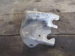 Кронштейн крепления троса КПП Mazda 3 (BK) 2002-2009 (BP4K4608XB)