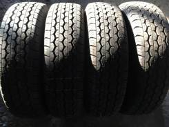 Bridgestone RD613 Steel, 195/70 R15 LT