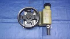 Гидроусилитель руля. Mazda Atenza, GG3P, GG3S, GGEP, GGES, GY3W, GYEW Mazda Mazda6, GY, GG Mazda Mazda6 MPS, GG Двигатели: LF17, LF18, L3VDT, L3VE, LF...