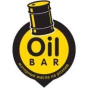 Специалист по замене масла. OilBar ИП Кулик В.А. Улица Снеговая 6