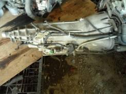 АКПП. Nissan Laurel, GC35 Двигатели: RB25D, RB25DE, RB25DET