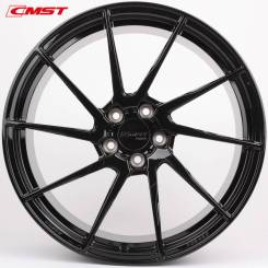 CMST Forged Wheels