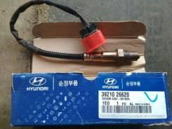 Датчик кислородный. Hyundai Accent Hyundai Verna Kia Rio Kia Pride