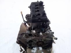 Двигатель Ниссан х-треил TN30