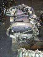 Двигатель Volkswagen Golf 2.0 TDI (BKD, BMP, AZV)