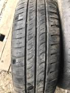 Hankook Optimo K715, 175/70R13