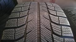 Michelin X-Ice. Зимние, без шипов, 10%, 4 шт