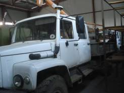 Стройдормаш БКМ-318. Буровая БКМ 318, 5 000куб. см.