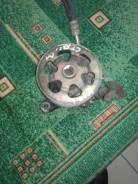 Гидроусилитель руля. Honda Stream, RN3, RN4, RN5 Двигатели: K20A, K20B, K20A1