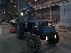 ЛТЗ Т-40АМ. Продается трактор Т-40АМ, 37 л.с.