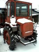 ХТЗ Т-16. Продам трактор Т-16М, 25 л.с.