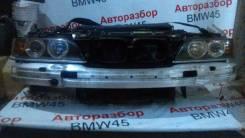 Ноускат. BMW 5-Series, Е39