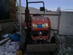 Shifeng SF-244. Продаётся трактор малогабаритный, 24 л.с.