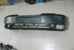 Бампер передний Деу Нексия 2008- (Daewoo Nexia 2008-)