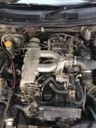 Двигатель в сборе. Nissan Skyline, FR32, HR34 Двигатели: RB20DE, RB25DE