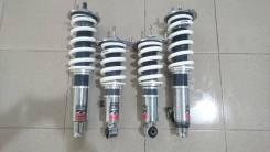 Амортизатор. Honda Civic, EF1, EF2, EF3, EF4, EF5, EF9, EG3