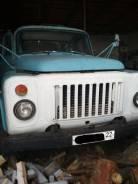 ГАЗ 53. Продам газ 53 Ассенизатор.
