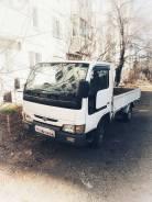 Бортовой грузовик 1.5т. Грузовое такси. Переезды. Вывоз мусора.