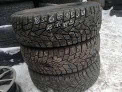 Dunlop SP Winter ICE 02, 185/65r15