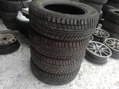 Matador MP-30 Sibir Ice 2, 195/65r15