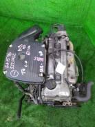 Двигатель NISSAN SUNNY, FNB13, GA15DS; KAPB B6816