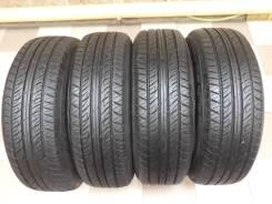Dunlop Grandtrek PT2. Летние, 5%, 4 шт