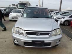 Бампер. Honda CR-V, RD1, RD2, RD3 Двигатели: B20B, B20Z1