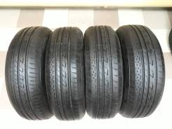 Bridgestone Ecopia PRV. Летние, 5%, 4 шт