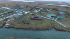 Продам дом 192,8 кв. м. Ст Красный конь, р-н Калининский, площадь дома 193кв.м., от частного лица (собственник)